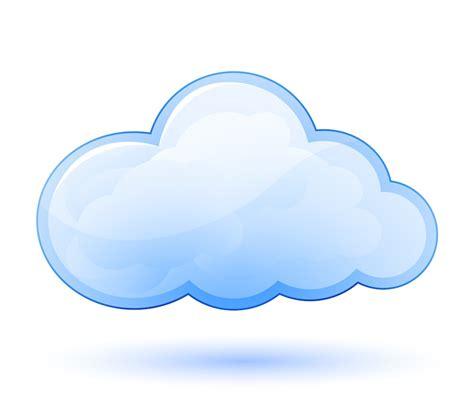 3d cloud 3d cloud clipart clipartsgram com