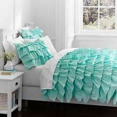 Light Green Comforter Set 1000 Images About Cute Bedspreads On Pinterest Awesome