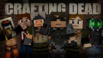 minecraft crafting dead quot losing a friend quot 10