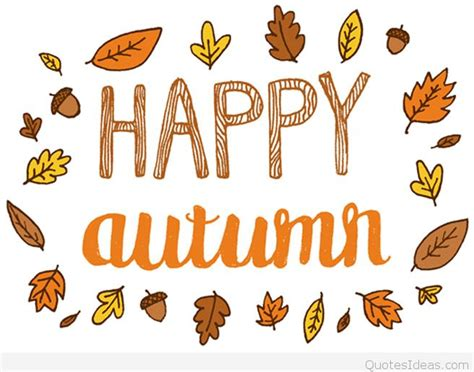 first day of fall 2015 quotes 21 famous sayings about happy first day of autumn 2015