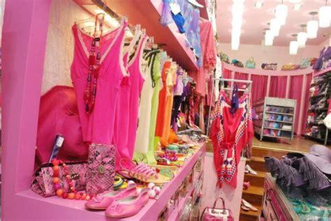 costumi da bagno marittima i costumi tezuk pi 249 per le ragazze alla moda