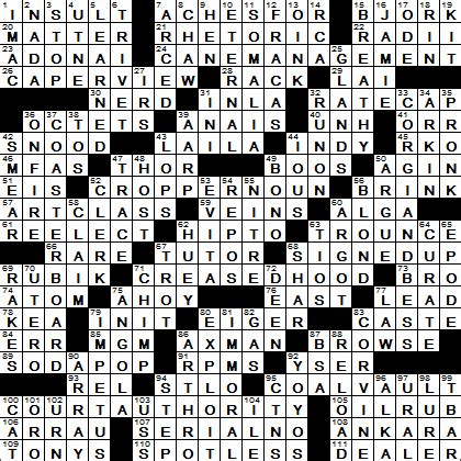 usa today crossword november 14 2014 la times crossword answers 12 nov 2017 sunday 2018 2019