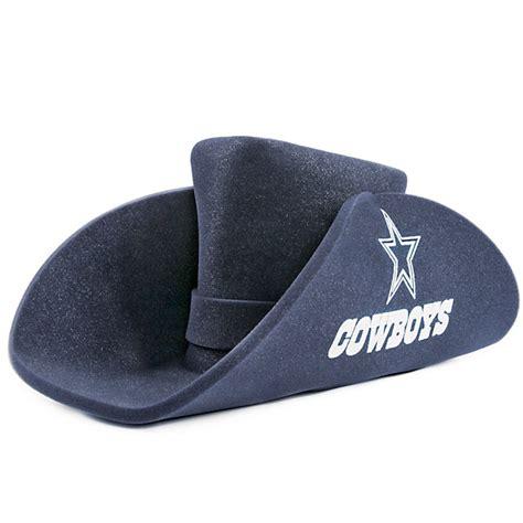 fan gear stores near me fan gear tailgating accessories cowboys catalog