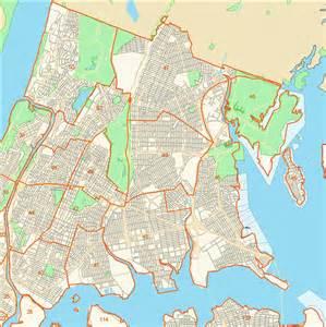 precinct map crg bronx precinct map