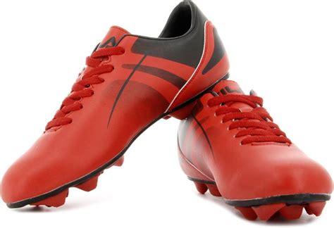 fila football shoes fila fila soccer football shoes buy black color