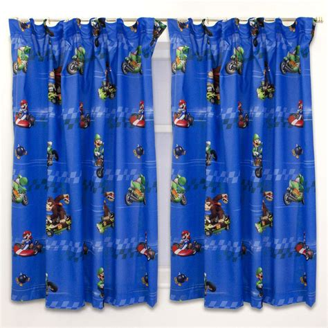 disney cars drapes disney curtains 54 and 72 drop click to select design ebay
