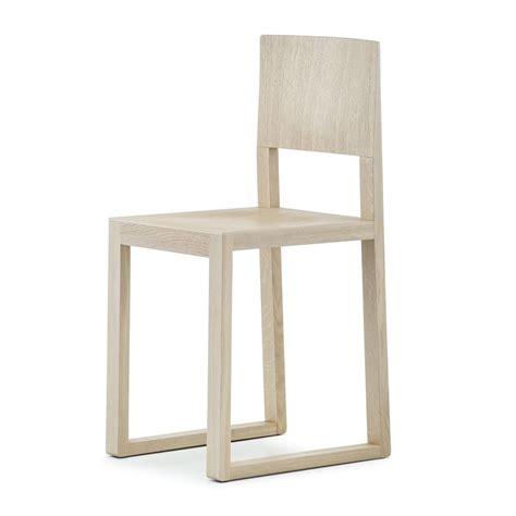 sedia arredo brera 380 per bar e ristoranti sedia di design per bar e