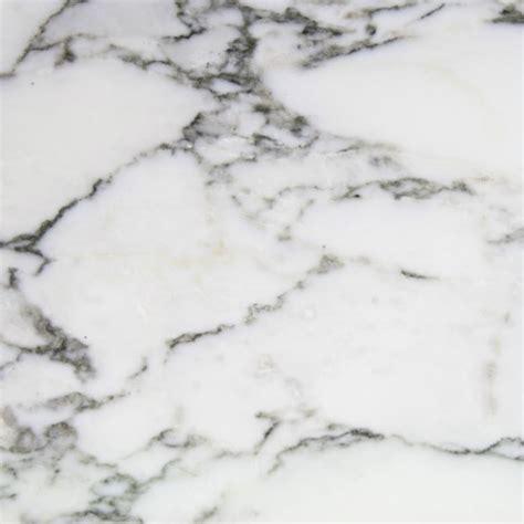 marmor bilder marmor b 228 nkskivor till k 246 k marmor granit kalksten