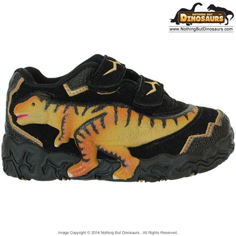 dinosaur sneakers 1000 images about dinosoles 3d dinosaur shoes sneakers on