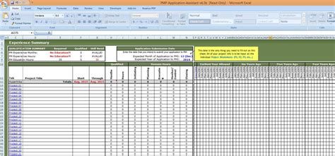 project tracking template project plan in excel project management tracking