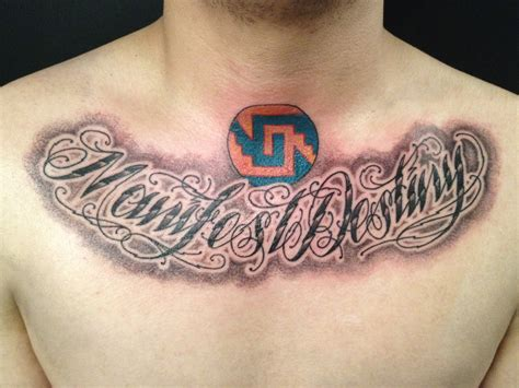 script for tattoos mamfe destiny chest script