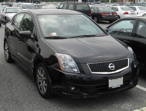old nissan sentra nissan sentra spec car photos nissan sentra spec car