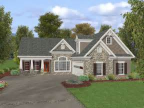 dixonville craftsman home plan 013d 0175 house plans and