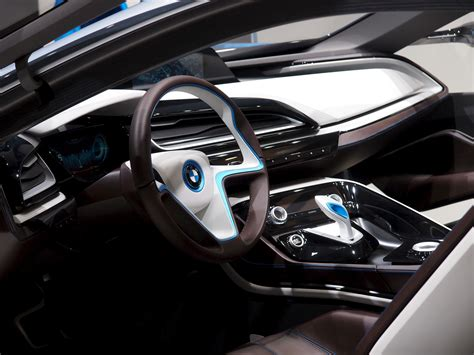 bmw i8 inside bmw i8 price modifications pictures moibibiki