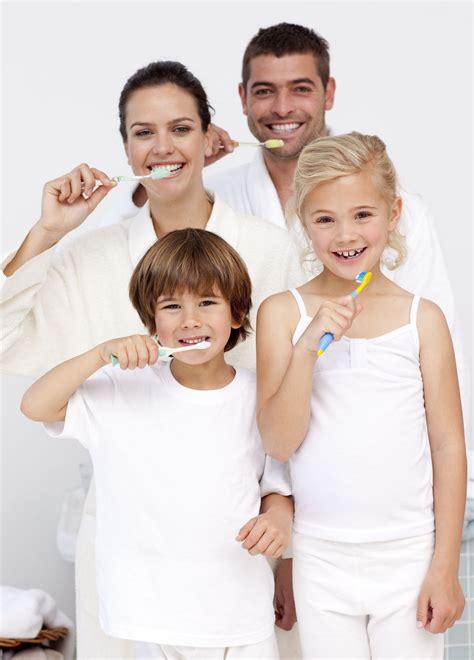 kids comfort dental disney timer improves kids brushing habits southwest