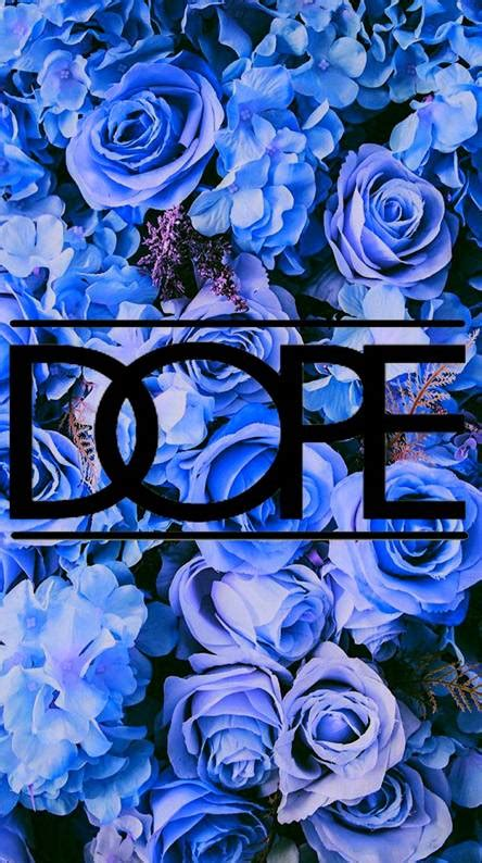 dope wallpapers   zedge