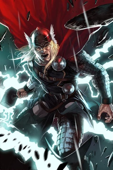 thor movie wikia thor comics thor wiki fandom powered by wikia