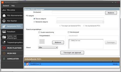 download mp3 cutter rar miomore desktop 2 rar