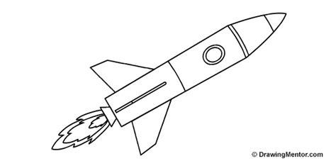 doodle how to make rocket rocket drawing realistic www pixshark images