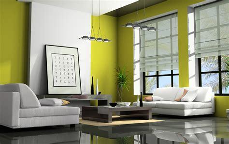feng shui home decor feng shui flooring home decor clipgoo