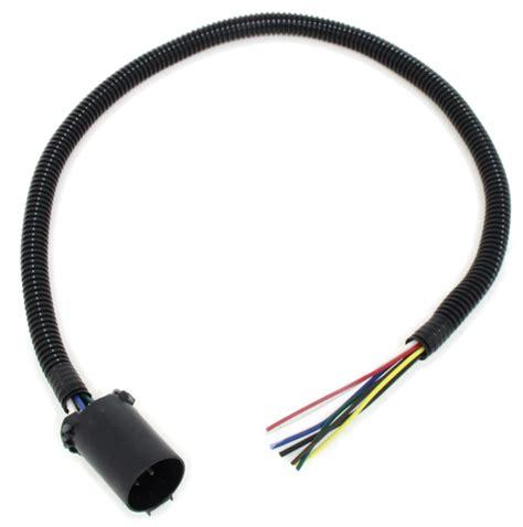 pollak wiring harness free image wiring diagram engine