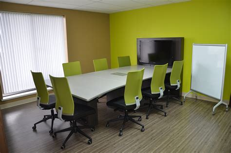 Used Office Furniture San Jose by Home Office Furniture Wi Image Yvotube