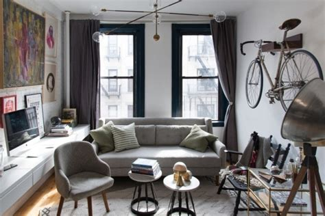 furnishing small living rooms fascinating inspiration from 4 small living rooms