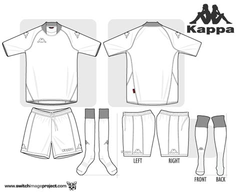 football kit templates for photoshop pin by becca ramsey on art licensing product outline
