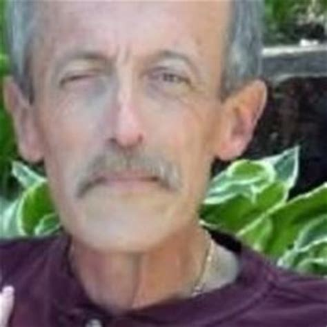 roger frazier obituary clyde carolina garrett