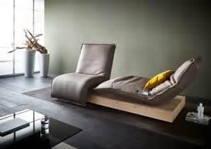 koinor sofa startseite outlet gera designerm 246 bel zum outletpreis