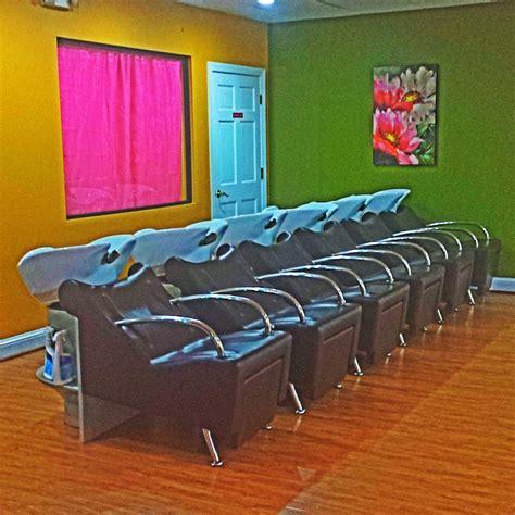 black beauty shops conyers ga salon 215 elite hair salons 1255 commercial dr