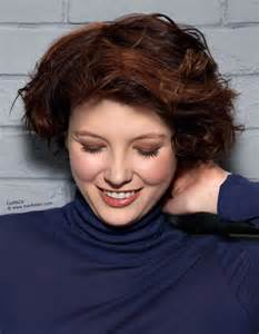 bob haircuts with volume short bob hairstyle with layers and volume for all ages