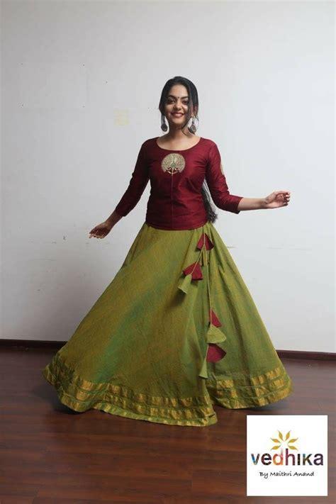 New Blouse Dress indian dresses indian sarees dresses
