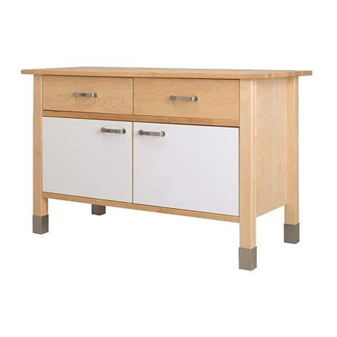 kitchen islands at ikea ikea varde kitchen island redflagdeals com forums