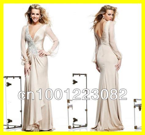 sewing patterns uk plus size plus size dress sewing patterns uk eligent prom dresses