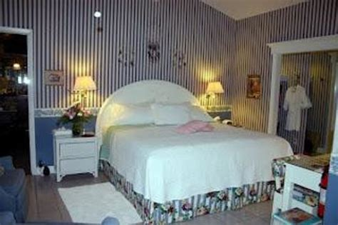 bed and breakfast tulsa dream catcher bed and breakfast b b reviews tulsa ok