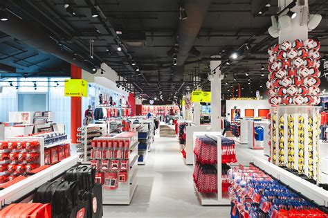 arsenal online store arsenal armoury retail store has completed its re design