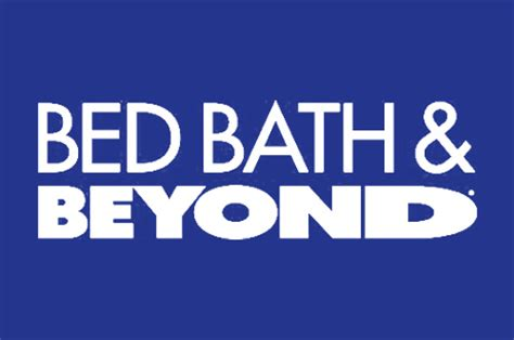 bed bath and beyond customer service number the wedsite of toby and melis