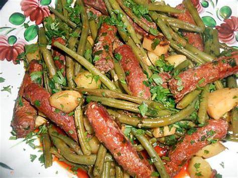 cuisiner des f钁es surgel馥s cuisiner des haricots verts frais 28 images comment