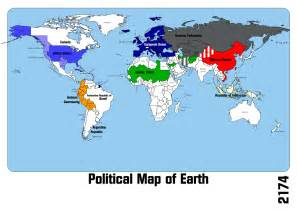 earths map earth 2174 enderra worldbuilding and