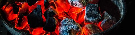 feuerschale kaufen tipps infos g 252 nstige feuerschale