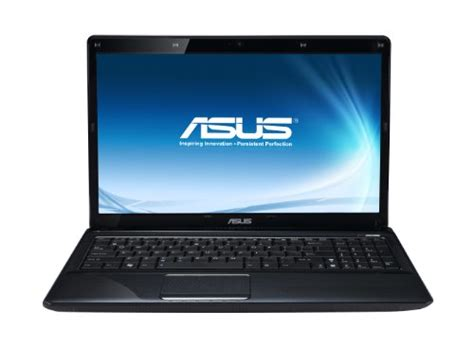 Asus 15 6 Inch Laptop Best Buy no1 best buy cheap asus a52jt xe1 15 6 inch versatile entertainment laptop review sales