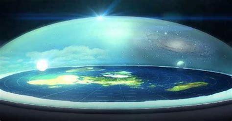 la terre et des 285197369x encore plus de c 233 l 233 brit 233 s croient que la terre est plate