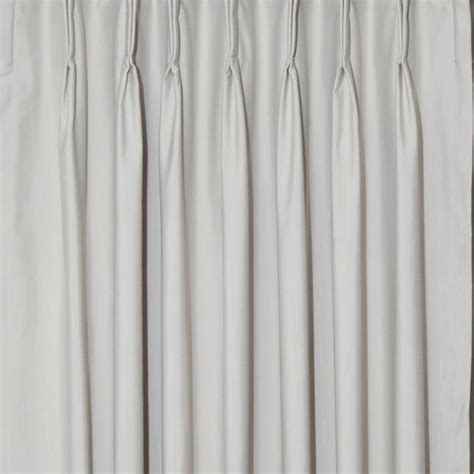 pleated curtains and drapes buy lawson blockout pinch pleat curtains online decor2go