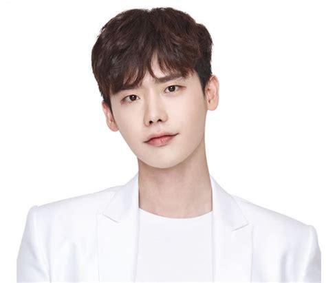 film yg dibintangi lee jong suk lee jong suk may enlist on aug 10
