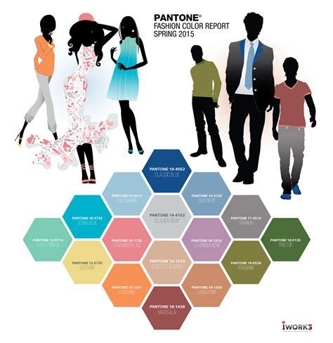 fashion colors for 2016 pantone 2015 spring fashion report iwork3 alex chong