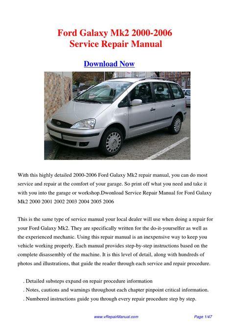 download car manuals pdf free 2011 ford fiesta engine control download free 2011 ford fiesta manual pdf elderrutracker