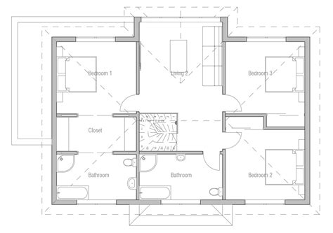 2013 home plans house floor plan 202