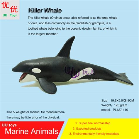killer whale toys r us buy wholesale orca whale from china orca whale