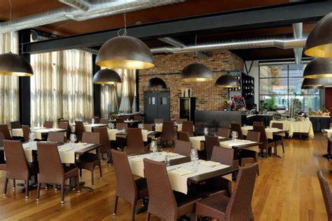 ristoranti best western hotel acqua ristorante san giorgio ristorante a sesto san